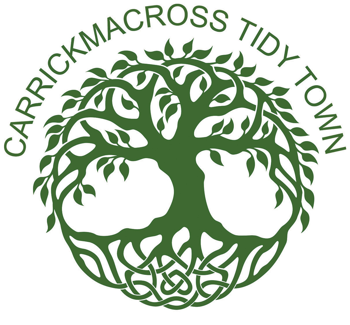 Carrickmacross Tidy Towns