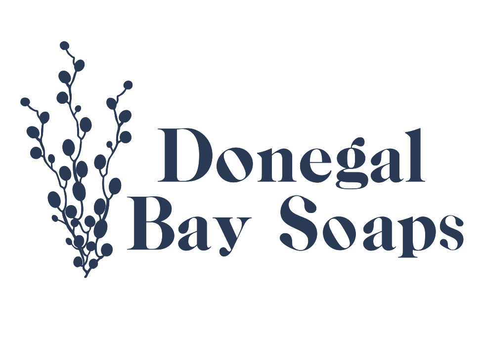Donegal Bay Soaps