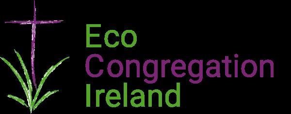 Eco-Congregation Ireland