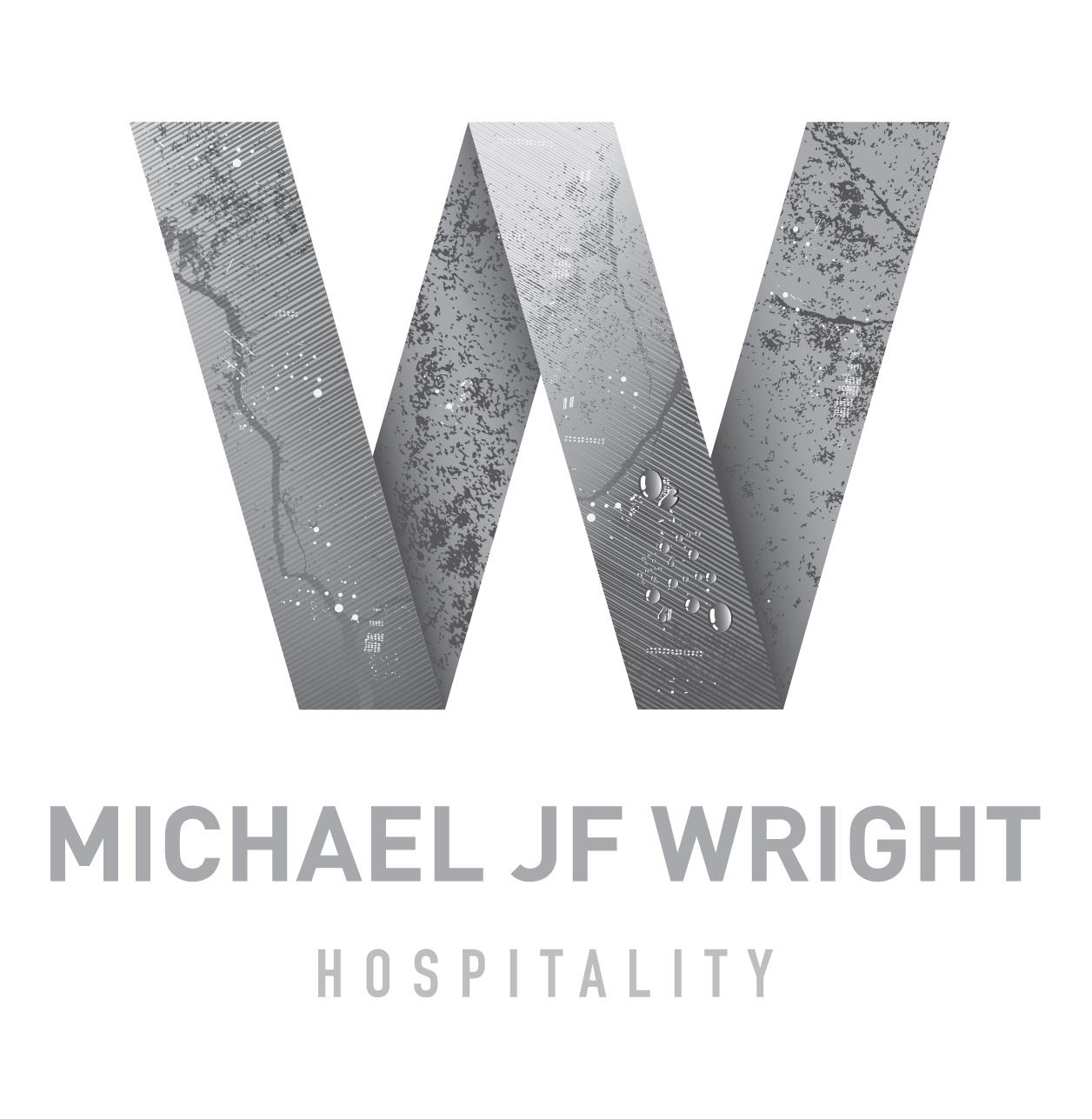 Michael JF Wright Hospitality
